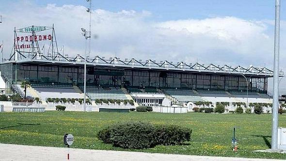 Padova, Campionati di Combinata e Coppa Regioni FISE @ Ippodromo Le Padovanelle, Via Ippodromo 4