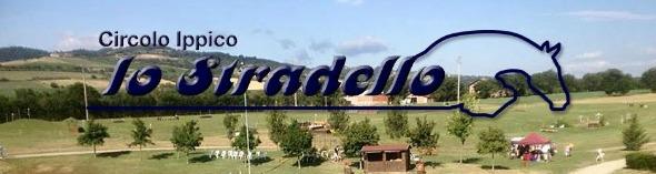 Scandiano/RE, Combinata FISE @ Circolo Ippico Lo Stradello, Via Munari 7