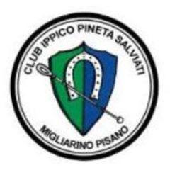 Migliarino/PI, CAI 2* @ C.I. Pineta Salviati, Via del Mare 8