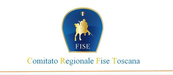 Migliarino/PI, Combinata FISE + derby + sport integrati @ Pineta Salviati