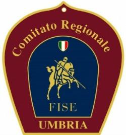 Città della Pieve/PG, Combinata FISE @ Aloa Polo Club, via Vocabolo Felcino 24