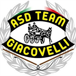 Locorotondo/BA, Combinata FISE + amatoriale @ ASD Team Giacovelli, Contrada Polaccio