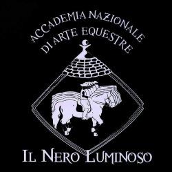 Ruvo di Puglia/BA, Combinata FISE + Derby amatoriale @ Masseria di Cristo, Contrada di Cristo