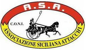 Carlentini/SR, gara amatoriale @ Centro Attacchi Porrazzito