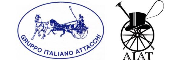 ANNULLATA - Assisi/PG, Tradizione e Coppa Amatoriale FISE